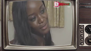 Latest Nollywood Movies My Neighbour's Wife (Episode 2)