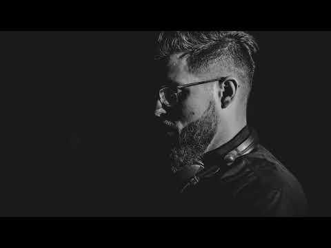 UNRELEASED - Tchami & Chace - Heartless
