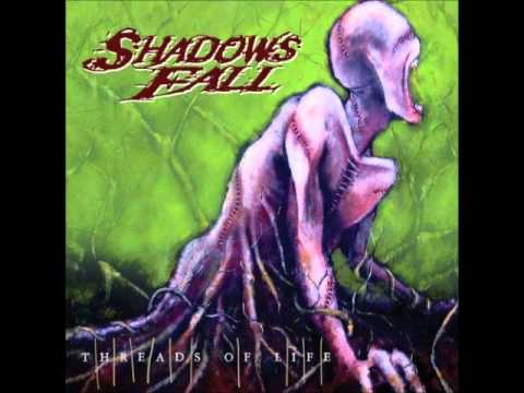 Shadows Fall - Another Hero Lost (Lyrics in Description)