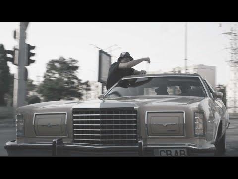 Imera x Bunta - Plan B (Level 7 Official Video) prod. VLG