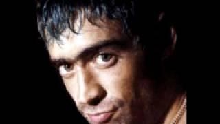 Rodrigo El Potro - Lo Mejor Del Amor (Original del Cd)