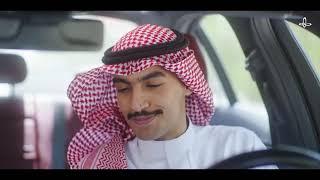 عيد إثراء | زينة عماد - معاذ بقنة