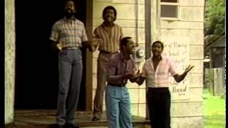 The Williams Brothers - I'm Just a Nobody