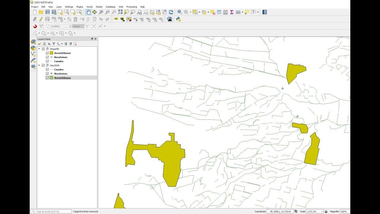 Introduccin al archivo espacial geojson y sus ventajas respecto al introduccin al archivo espacial geojson y sus ventajas respecto al esri shapefile gumiabroncs Choice Image