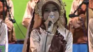 AR_RAUDAH - KHAIRAL BARIYYAH.DAT