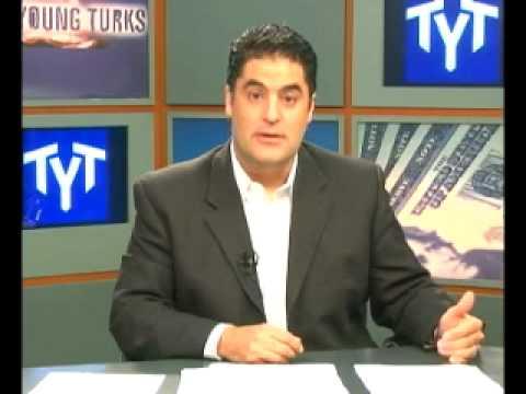 TYT Hour - June 1st, 2010