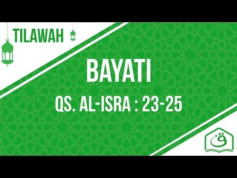 Download Lagu Belajar Tilawah Bayati - Darwin Hasibuan