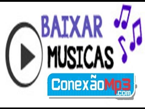 BAIXAR Musica  SEM PROGRAMA