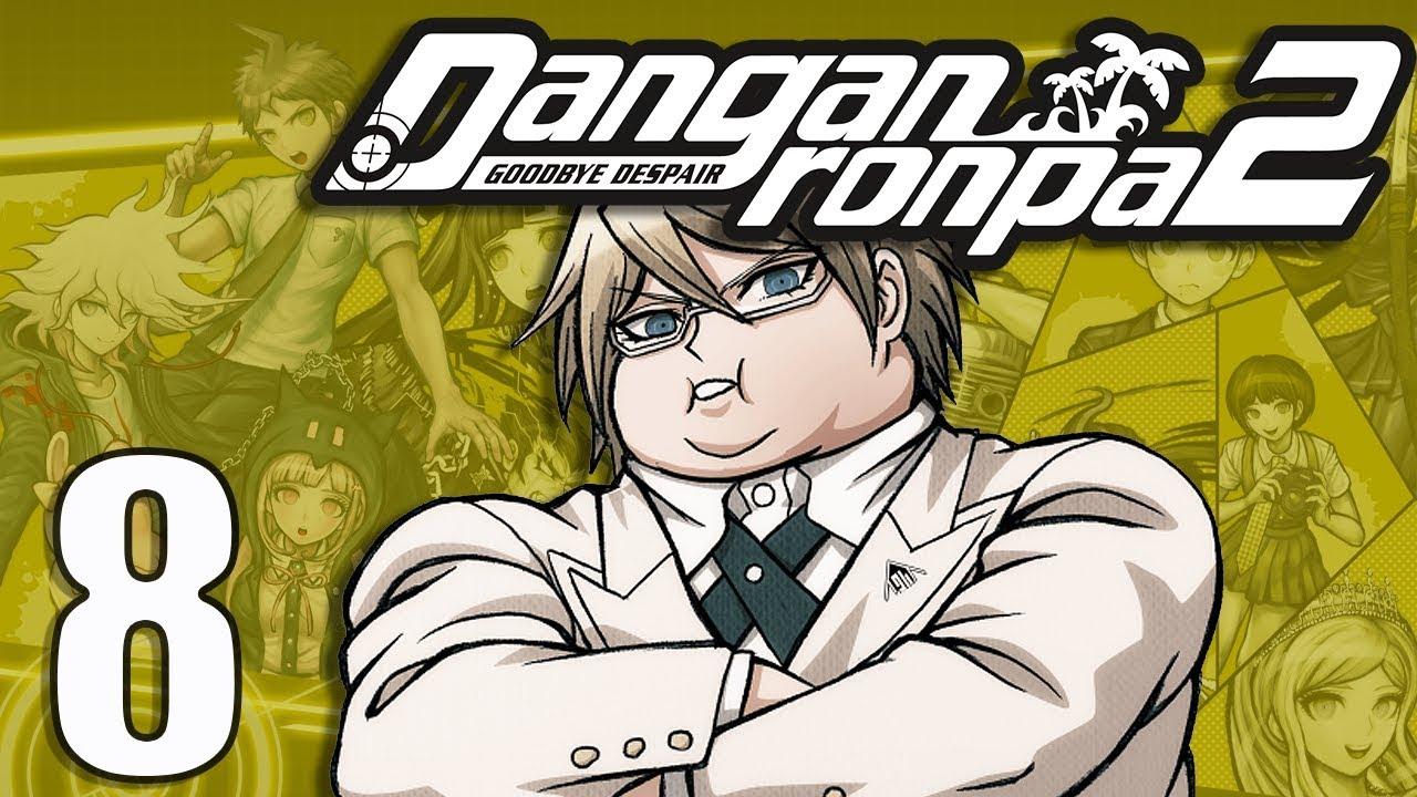 Lucahjin Danganronpa Anime / See more ideas about danganronpa, danganronpa characters, danganronpa memes.