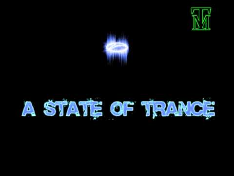 A State Of Trance 582