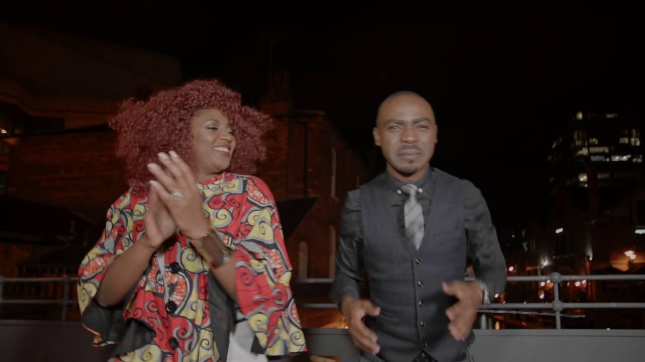 Carole Nyakudya Ft Tembalami Anehanya Neni Official Video