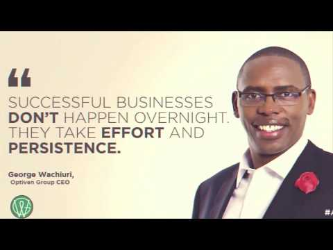 How to manage personal debts: #AskOptiven Ep 01 Pt 1