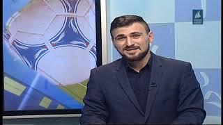 """ТВ """"Черно море"""" - Спортна емисия за 13.11.2018 г."""