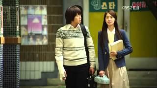 Video Love Rain Episode 02 subtitle indonesia - Drama Korea download MP3, 3GP, MP4, WEBM, AVI, FLV April 2018
