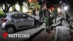 Noticias-Telemundo-As-amanece-M-xico-tras-el-sismo-de-magnitud-7-1-que-cimbr-a-varios-estados-Noticias-Telemundo