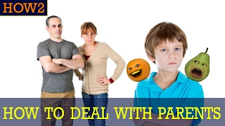 how2-how-to-deal-with-parents