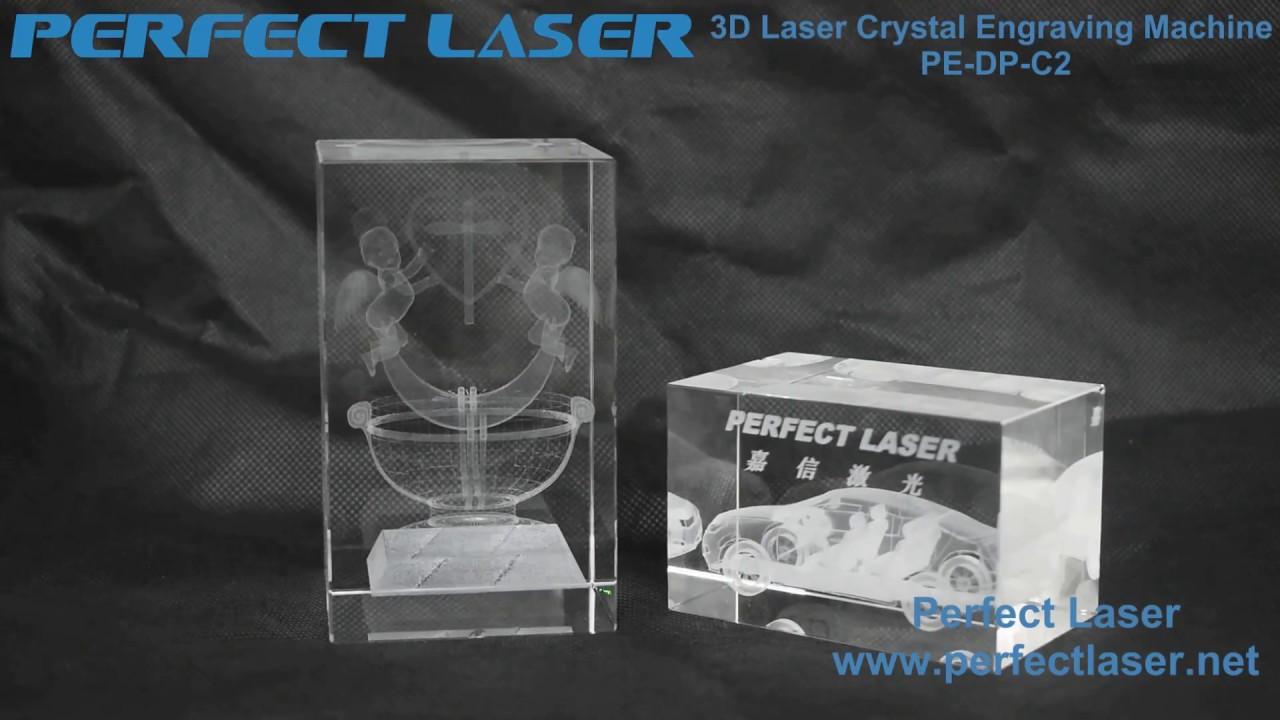 how to make laser engraving machine