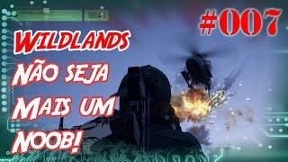 #007🔫 Ghost Recon Wildlands : 10 DICAS, TRUQUES E TÁTICAS PARA SER UM GHOST