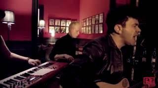 Romain Humeau - Last Living Souls (Gorillaz) |Soul Kitchen