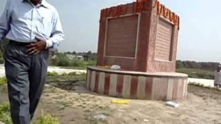 Daksh Prajapati Chowk-Hoshiarpur-PB_INDIA