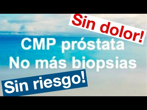 cmp-prostate