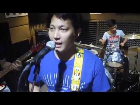 Download Pangako Sayo by Rey Valera (Hokage Rock version by Audiosundae)