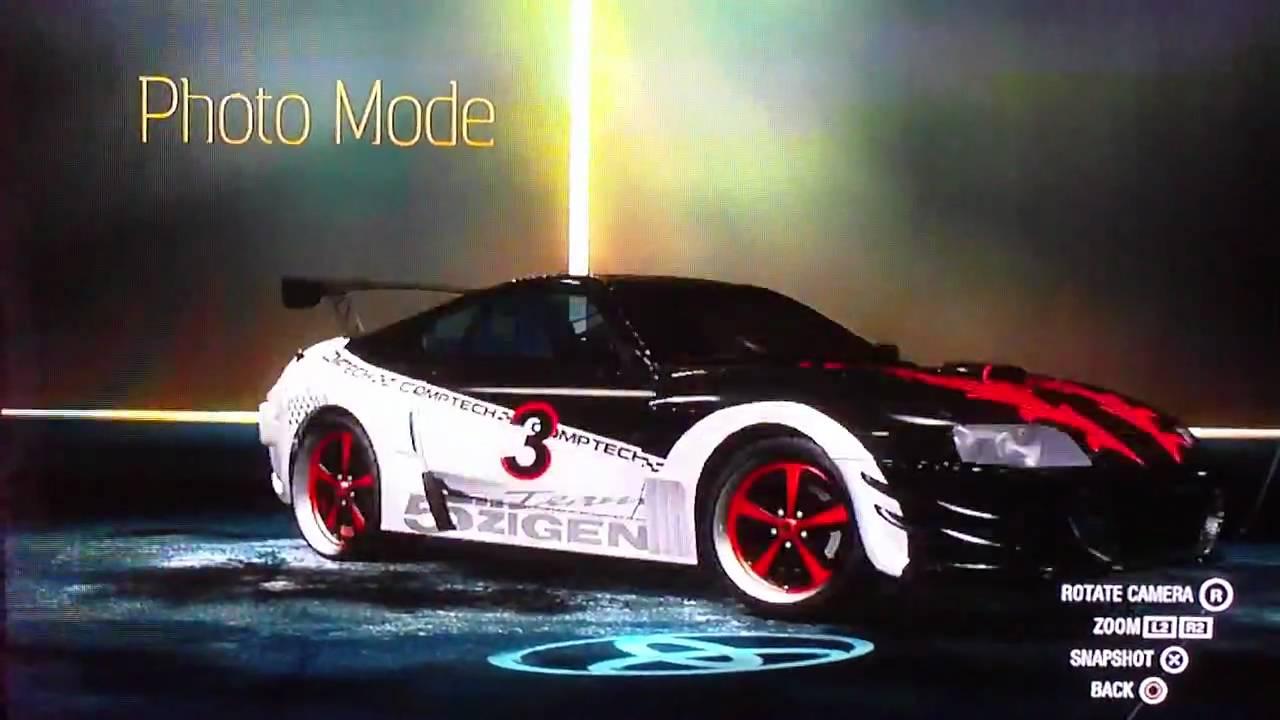 Bugatti Car Games Free