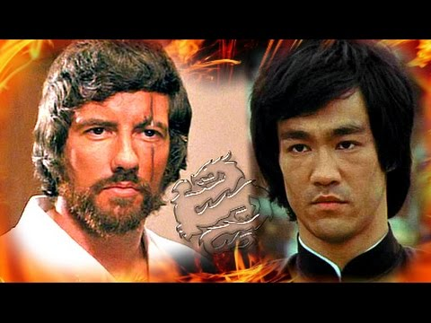 10 GREATEST Martial Arts Actors In History☯ | Ground Breaking Film Stars & Action Heroes.