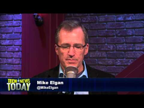 Tech News Today 957: Flipboard Buys Zite