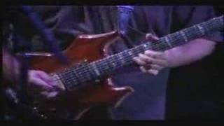 Jerry Garcia Band - Stop That Train