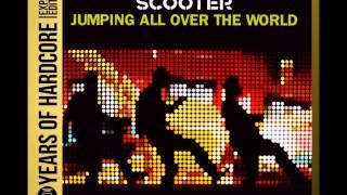 Scooter - The Hardcore Massive (20 Years Of Hardcore)(CD1)
