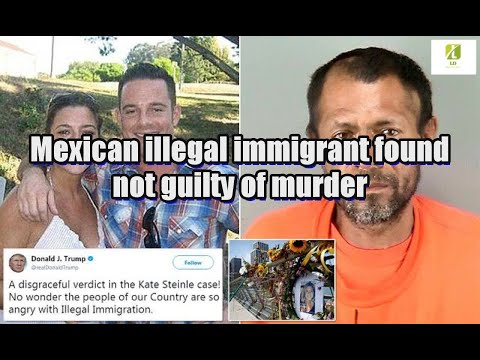 mexican-illegal-immigrant-found-not-guilty-of-murder