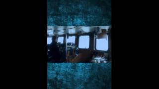 Documentary Atlantic The Wildest Ocean on Earth 1  2015