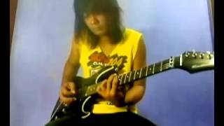 SLANK Kalah{COVER} by;Nino suite