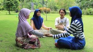 Media Pembelajaran Matematika 3 - Eliminasi SPLDV
