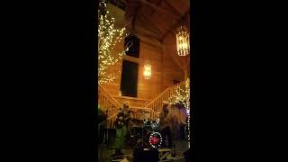 Video I Hate Myself For Lovin You Cover by Mary-Heather and the Sinners download MP3, 3GP, MP4, WEBM, AVI, FLV Oktober 2018