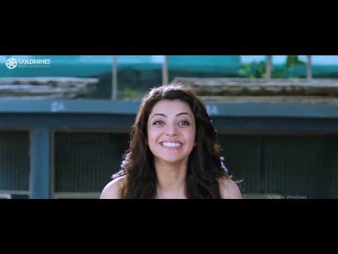 temper-vs-temper-2-comedy-scene-|-south-indian-hindi-dubbed-comedy-scene