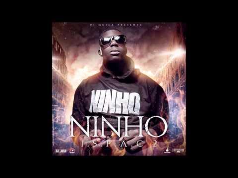 Ninho - O DOG -  Ft HOS COPERFIELD