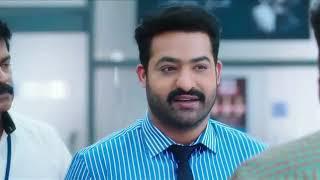 Sagodharargal (2020)  Tamil Latest Movie