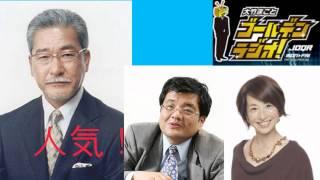 経済評論家の森永卓郎さんが、安部政権が目指しているアメリカ型の経済...