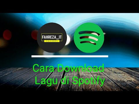 cara-mendownload-lagu-di-spotify