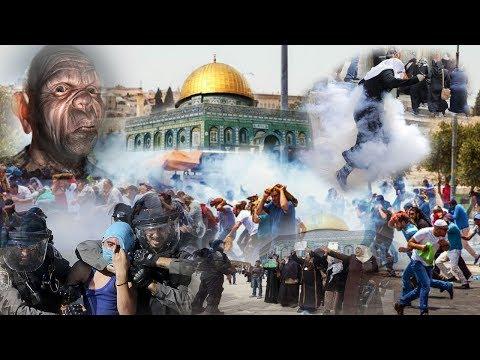 মসজিদুল আকসা মূলত কার?? মুসলিমদের জানা জরুরী! | History of Masjidul Aqsa & Jerusalem.