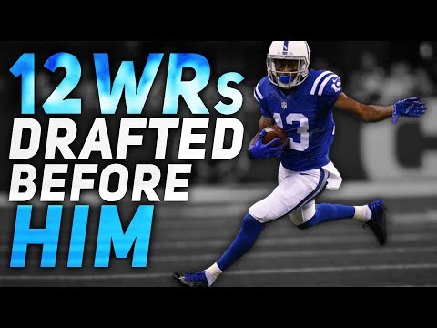 who-were-the-12-wrs-drafted-before-ty-hilton?-how-did-their-careers-turn-out?