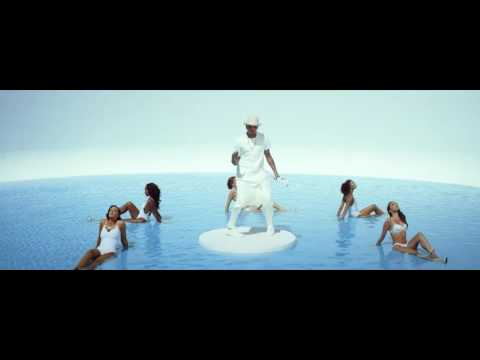 Chris Brown Ft  Migos   Just For The Night Official Music Video 2017