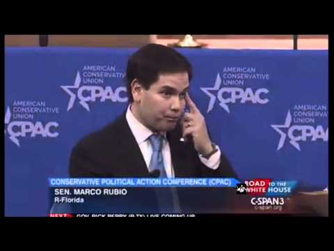 marco-rubio-cpac-2015-full-speech-marco-rubio-hillary-is-yesterday