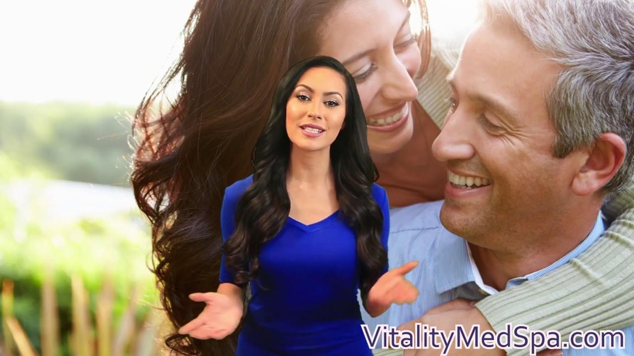 Vitality Medspa In Mesa Phoenix Glendale Scottsdale Az Weight