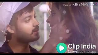 Jab Tumhe Akele Mein Meri Yaad Aayegi video