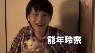 『カラスの親指』| https://youtu.be/_wFGjqFRvYM 監督/脚本:伊藤匡史...