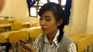 Phim Thai Lan | Be de thai lan | Be de thai lan