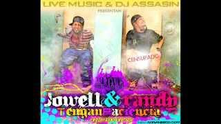 Loco Contigo - Jowell y Randy